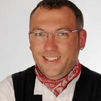 Christoph Volbracht