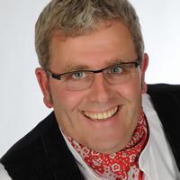 Dieter Berheide