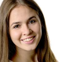 Doreen Heinsch