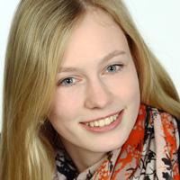 Larissa Rolf