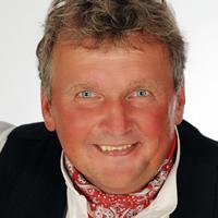 Volker Kozlik