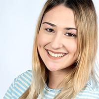 Alina Alic
